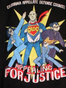 CADC shirt 1