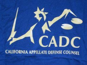 CADC shirt 2